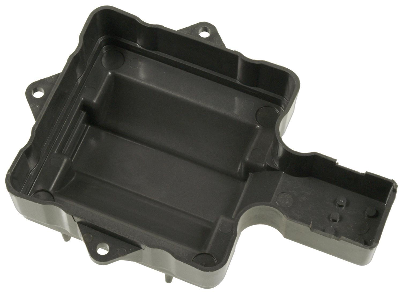 ACDELCO PROFESSIONAL - Distributor Cap Cover - DCC E535C
