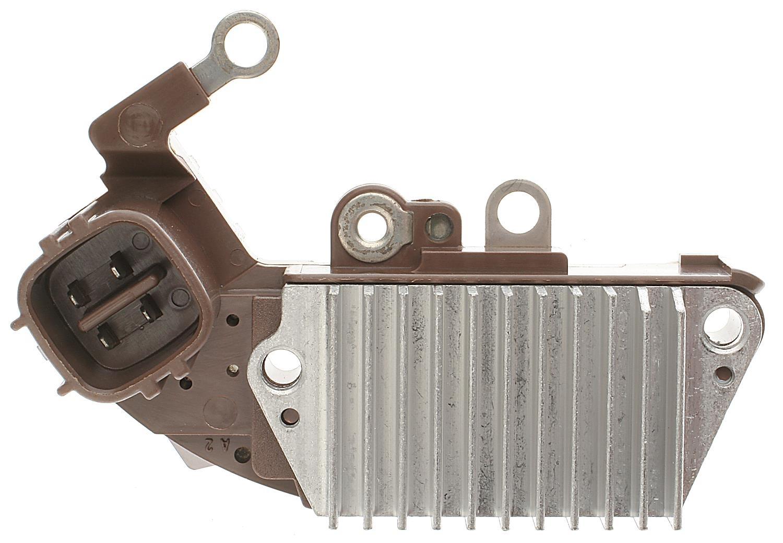 ACDELCO GOLD/PROFESSIONAL - Voltage Regulator - DCC E655C