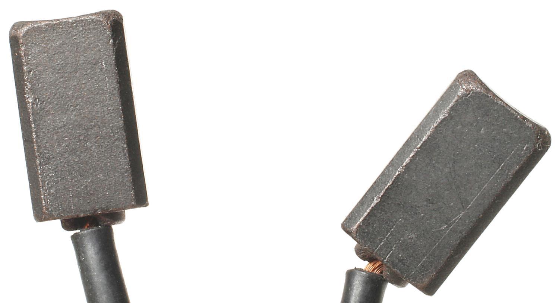 ACDELCO PROFESSIONAL - Alternator Brush Set - DCC E725A