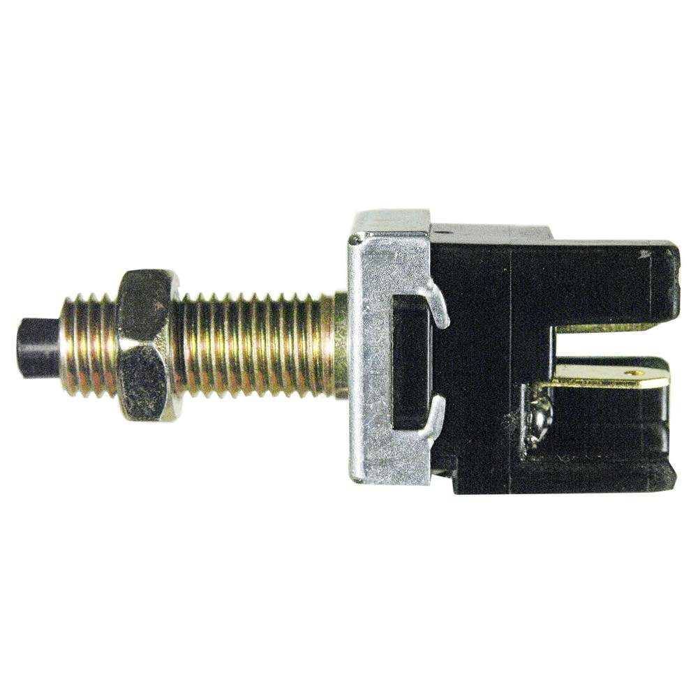 ACDELCO PROFESSIONAL - Brake Light Switch - DCC E867
