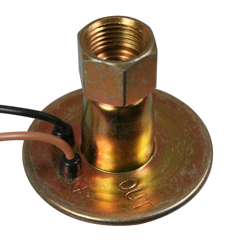 ACDELCO GM ORIGINAL EQUIPMENT - Fuel Pump and Sender Assembly - DCB EP1000
