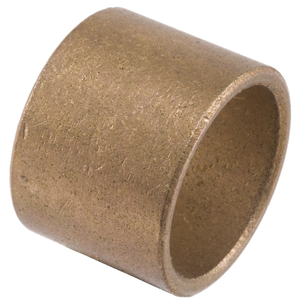 ACDELCO GOLD/PROFESSIONAL - Starter Bushing - DCC F1674