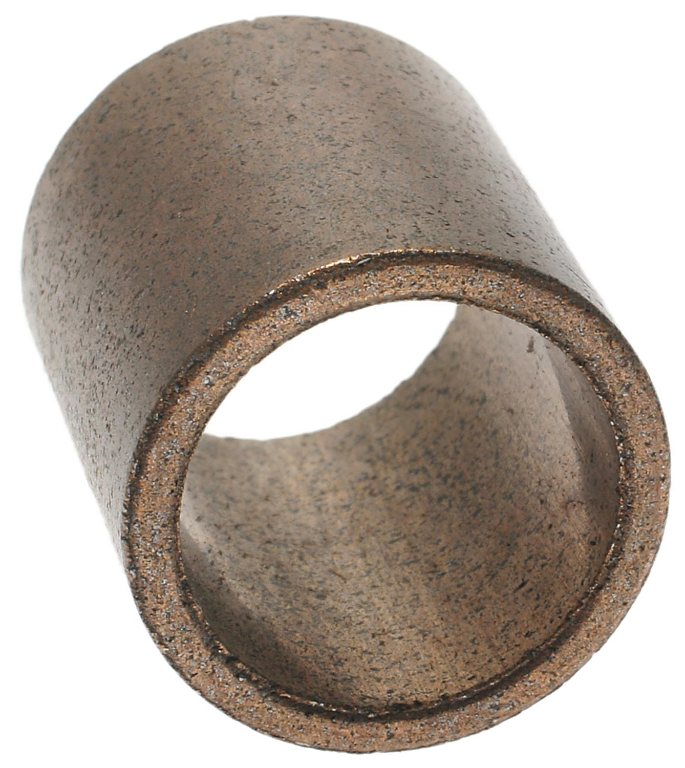 ACDELCO GOLD/PROFESSIONAL - Starter Bushing - DCC F1684