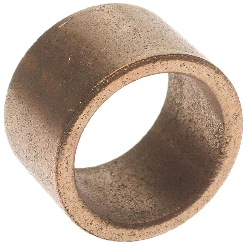 ACDELCO PROFESSIONAL - Starter Bushings - DCC F1690