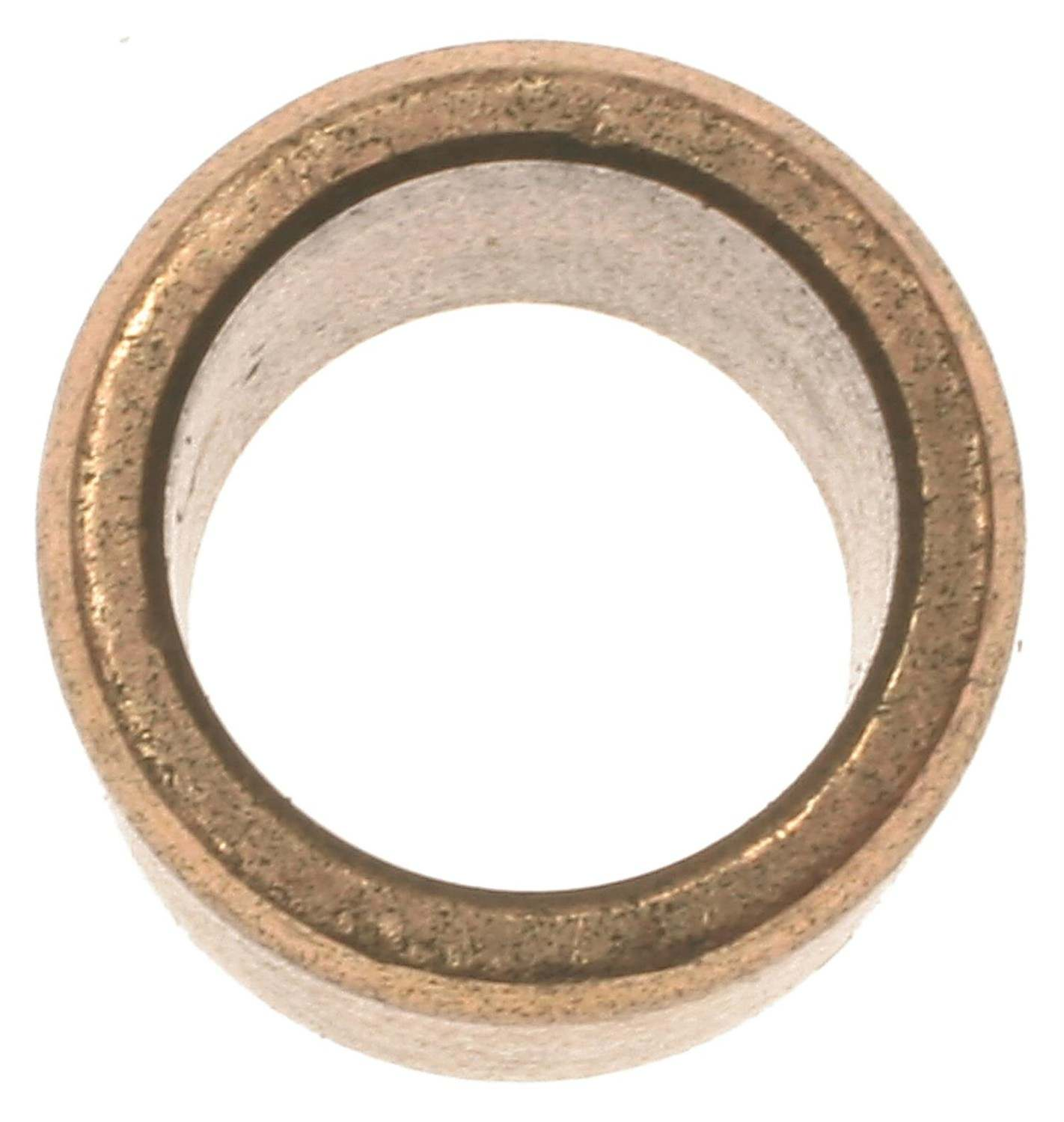 ACDELCO PROFESSIONAL - Distributor Bushing - DCC F1691