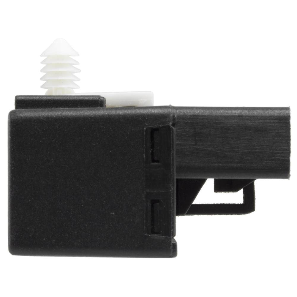 ACDELCO PROFESSIONAL - Power Vent Relay - DCC F1788