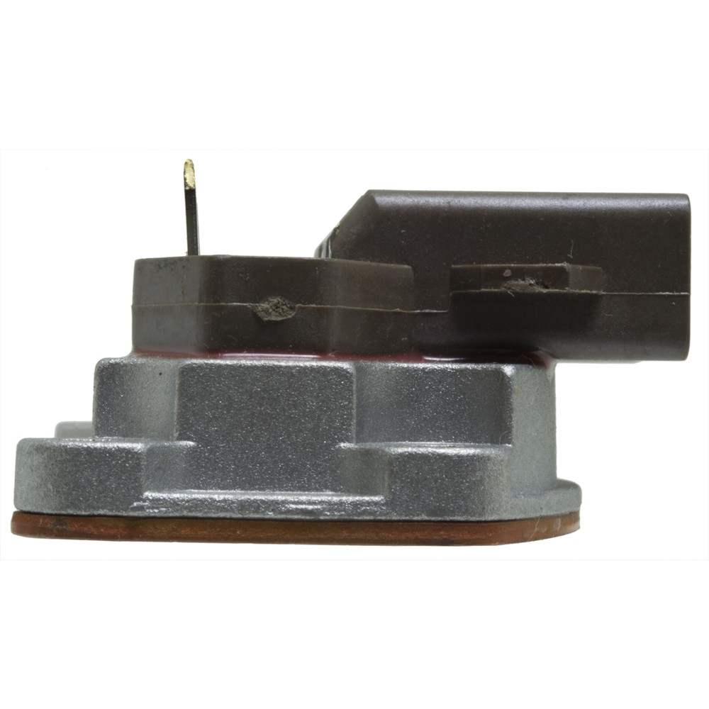 ACDELCO PROFESSIONAL - Alternator Rectifier Bridge - DCC F3907