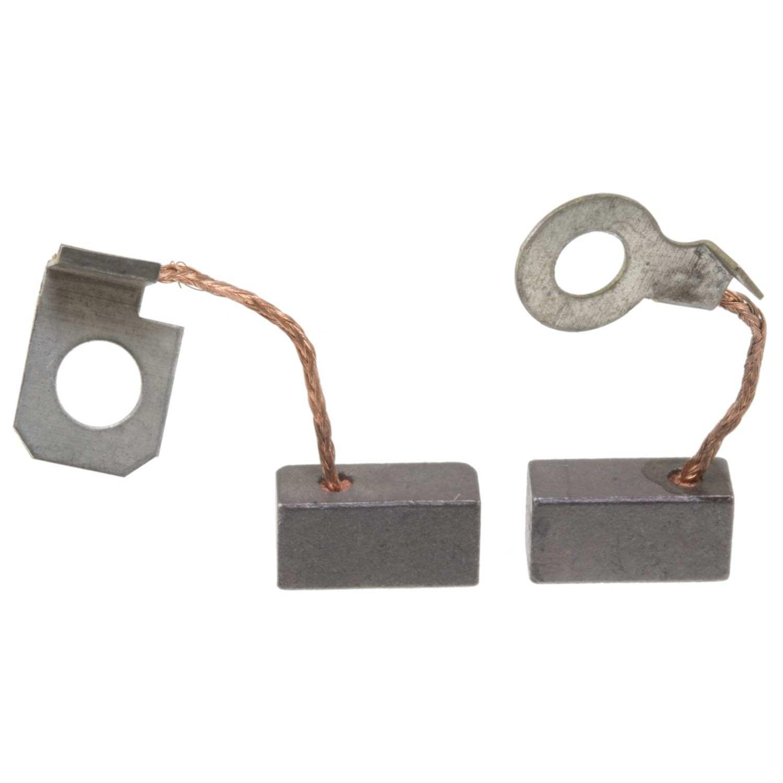 ACDELCO GOLD/PROFESSIONAL - Alternator Brush Set - DCC F706