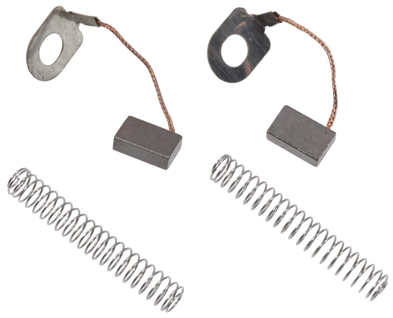 ACDELCO PROFESSIONAL - Alternator Brush Set - DCC F735