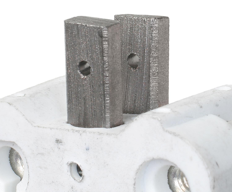 ACDELCO PROFESSIONAL - Alternator Brush Set - DCC F736