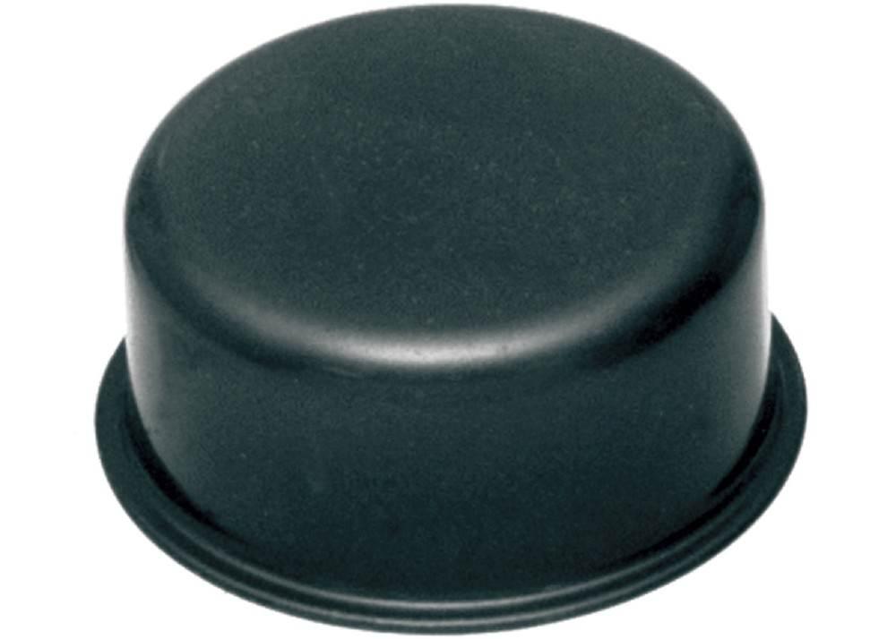 ACDELCO PROFESSIONAL - Oil Filler Cap - DCC FB42
