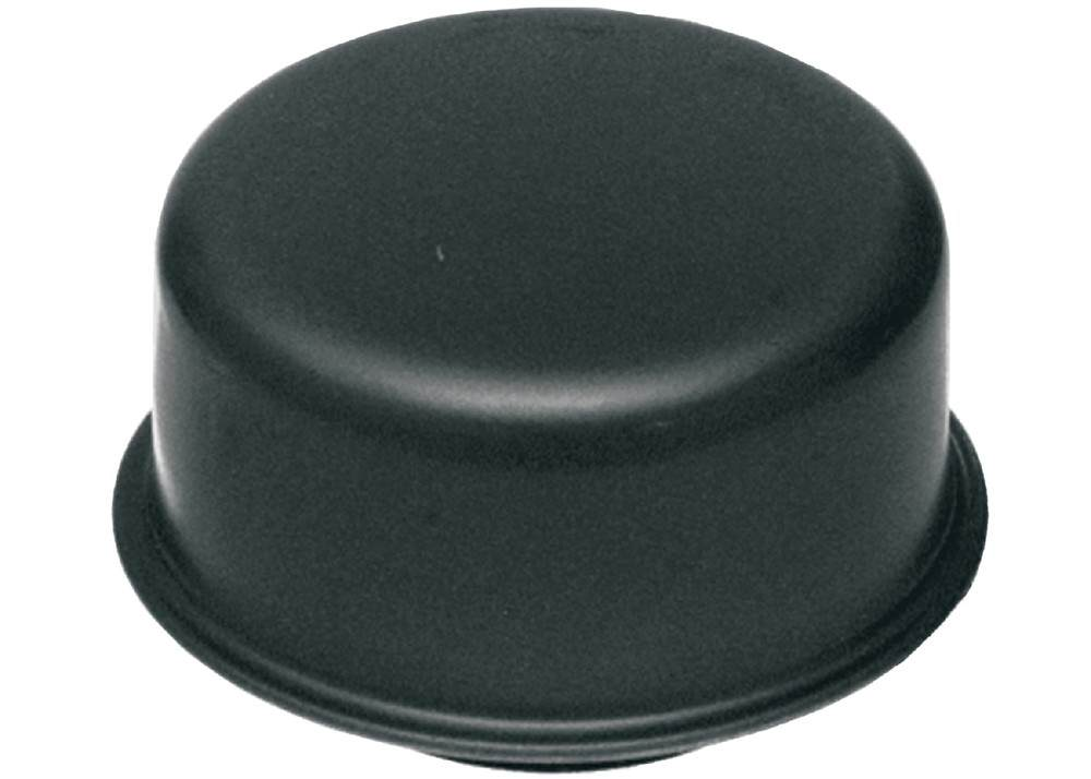 ACDELCO PROFESSIONAL - Oil Filler Cap - DCC FB7