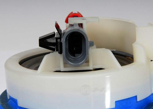 ACDELCO OE SERVICE - Wheel Bearing - DCB FW150