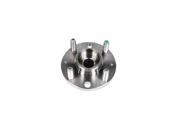 ACDELCO OE SERVICE - Front Wheel Hub - DCB FW325