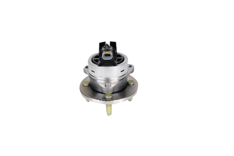 ACDELCO GM ORIGINAL EQUIPMENT - Wheel Bearing and Hub Assembly - DCB FW357