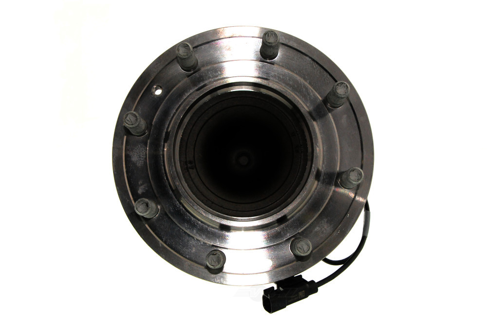 ACDELCO GM ORIGINAL EQUIPMENT - Wheel Bearing and Hub Assembly - DCB FW425
