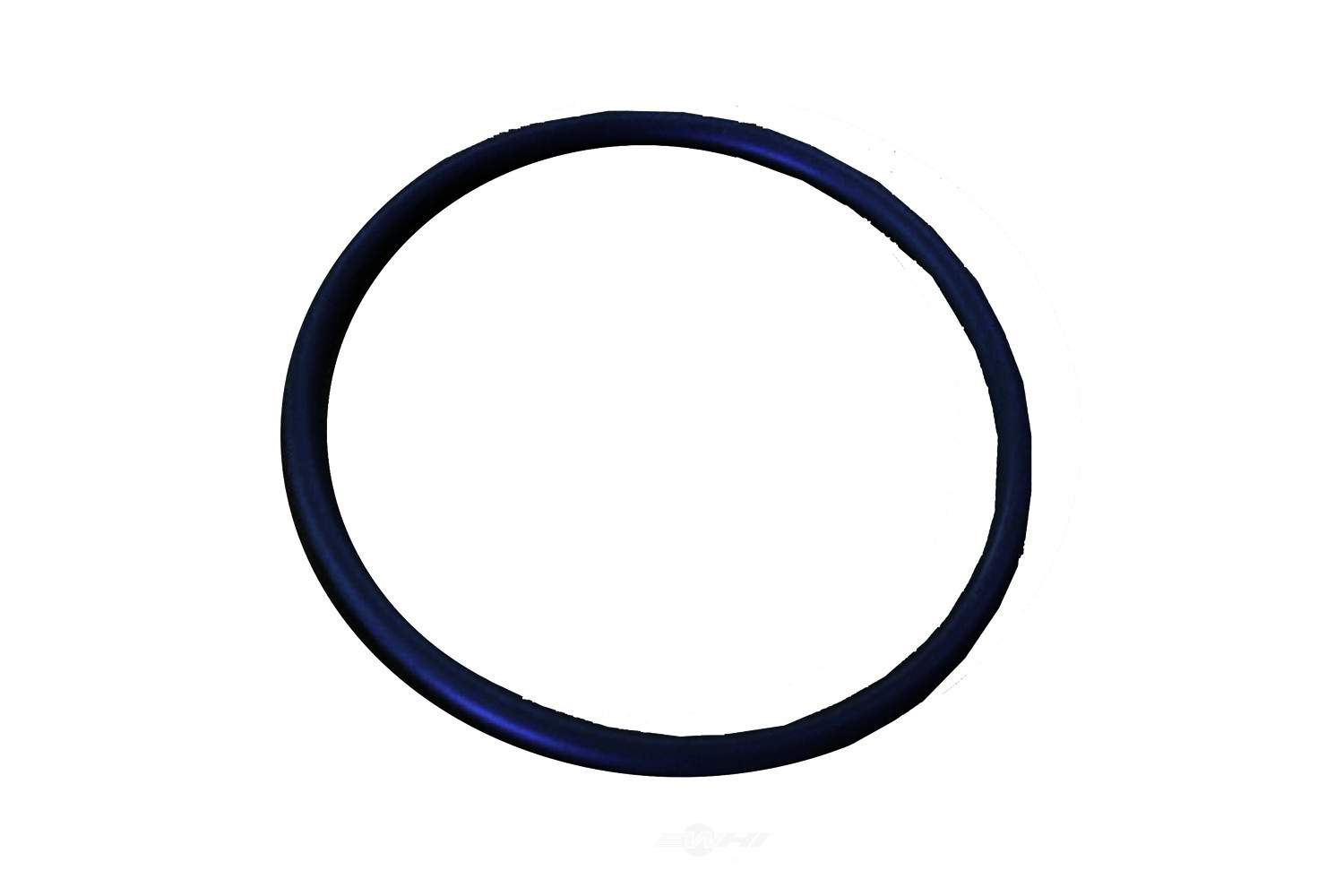 ACDELCO OE SERVICE - Fuel Pump Gasket - DCB G42
