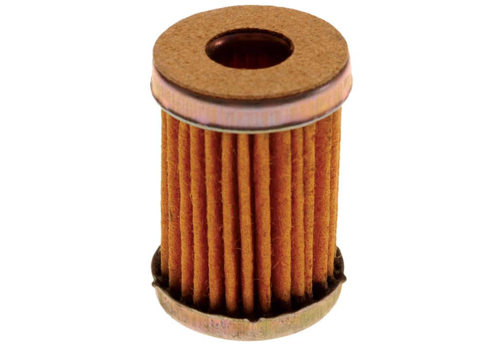 ACDELCO PROFESSIONAL - Durapack Fuel Filter - Pack of 12 - DCC GF427F