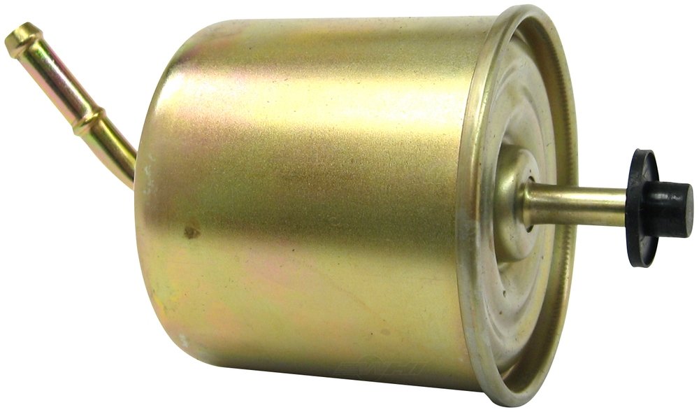 ACDELCO PROFESSIONAL - Fuel Filter - DCC GF752