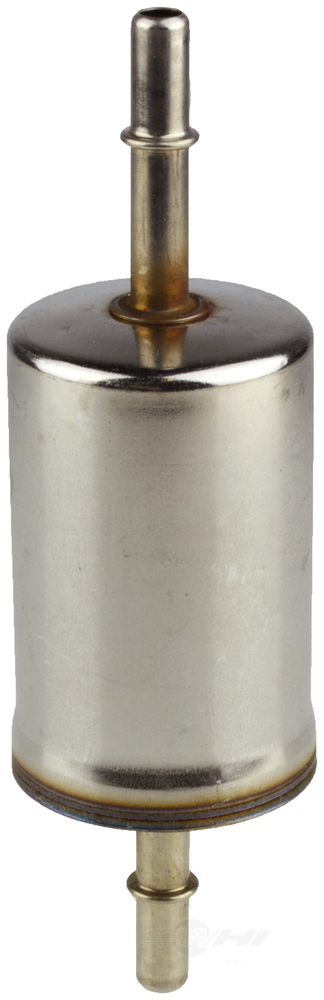 ACDELCO GOLD/PROFESSIONAL - Fuel Filter - DCC GF796