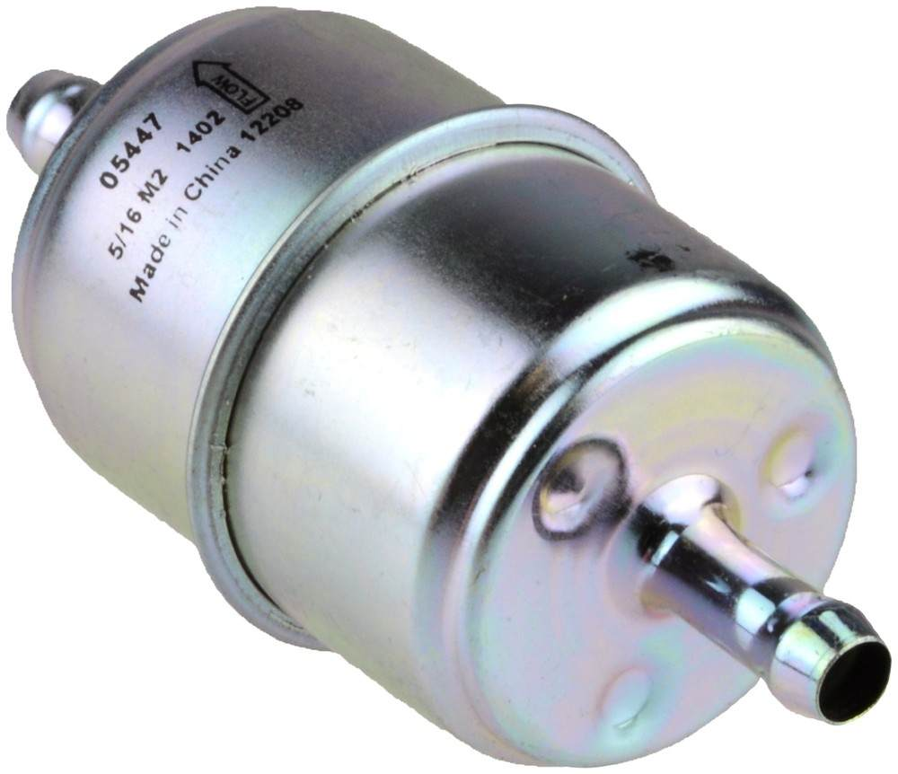 ACDELCO GOLD/PROFESSIONAL - Fuel Filter - DCC GF875