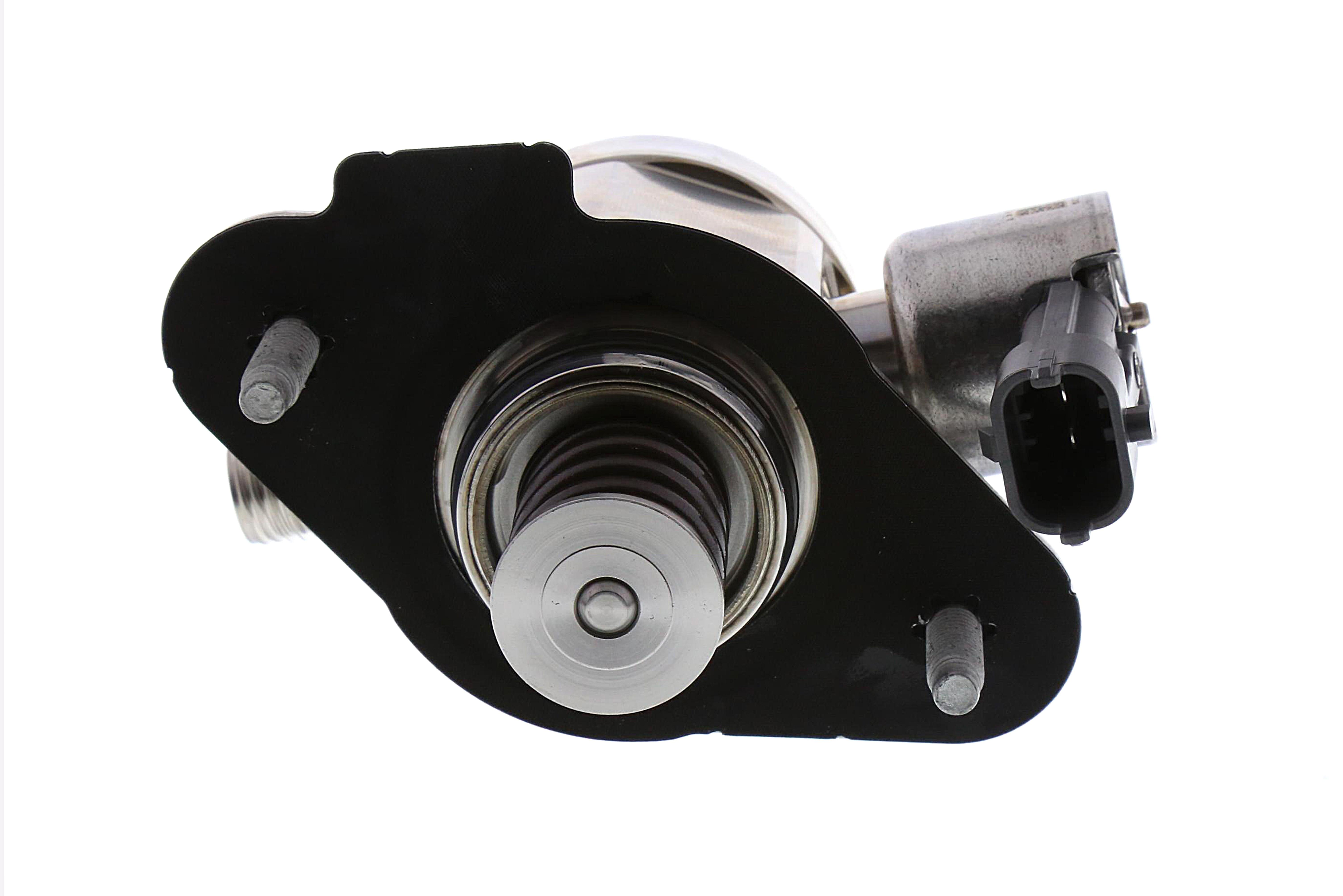 ACDELCO GM ORIGINAL EQUIPMENT - Mechanical Fuel Pump - DCB HPM1008