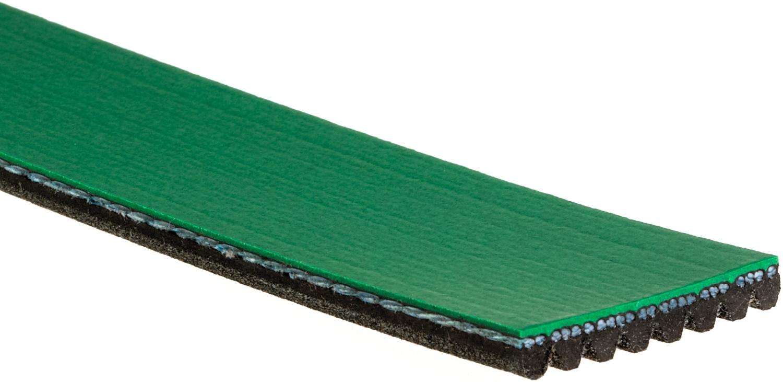 ACDELCO SPECIALTY - Fleetrunner Serpentine Belt - DCE K080545HD