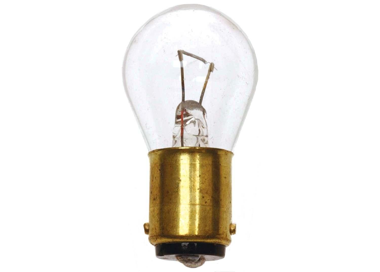 ACDELCO GM ORIGINAL EQUIPMENT - Courtesy Light Bulb - DCB L1142