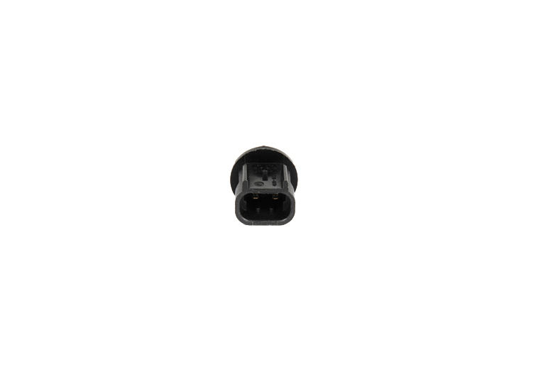 ACDelco LS103 License Plate Light Socket