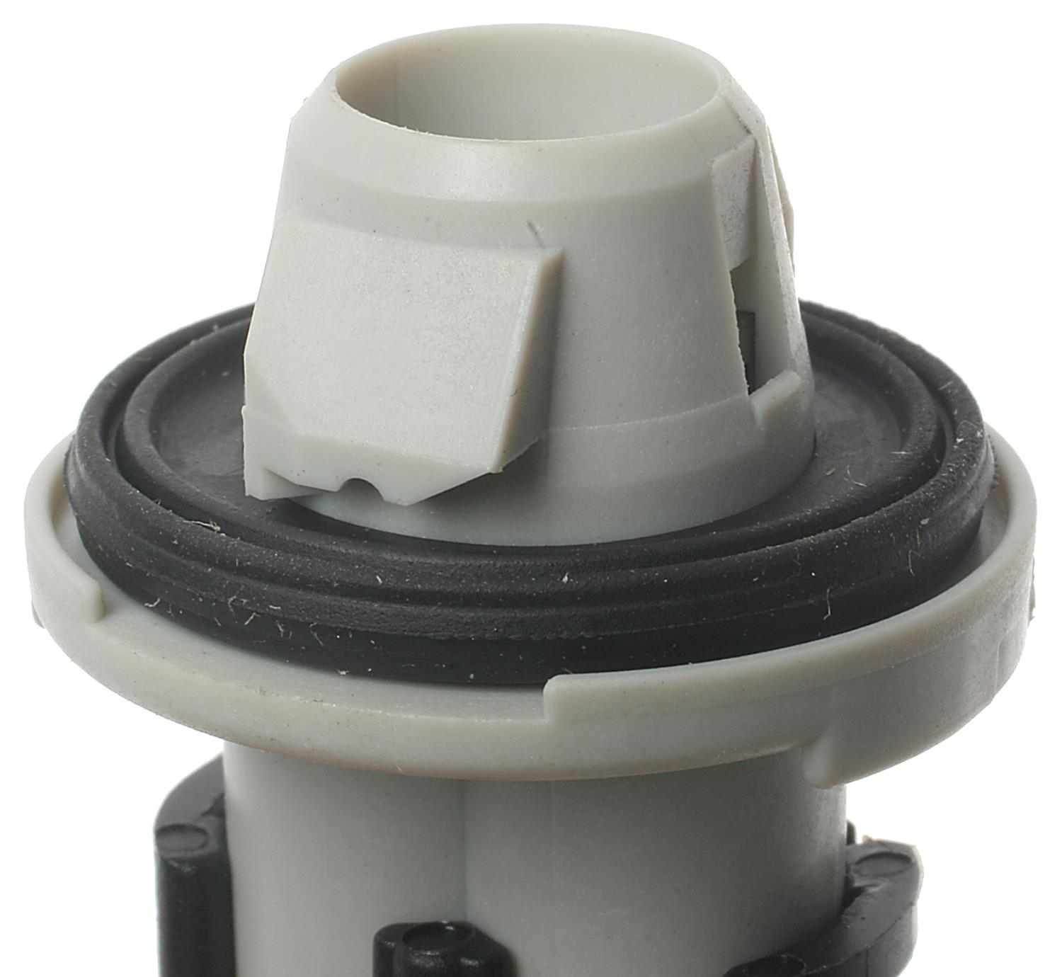 ACDELCO PROFESSIONAL - Turn Signal Socket - DCC LS176