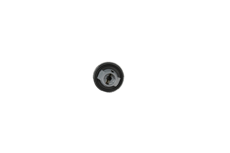 ACDELCO GM ORIGINAL EQUIPMENT - Side Marker Light Connector (Front) - DCB LS44