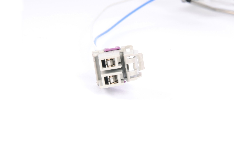 ACDELCO OE SERVICE - Fuel Level Sensor - DCB M100092