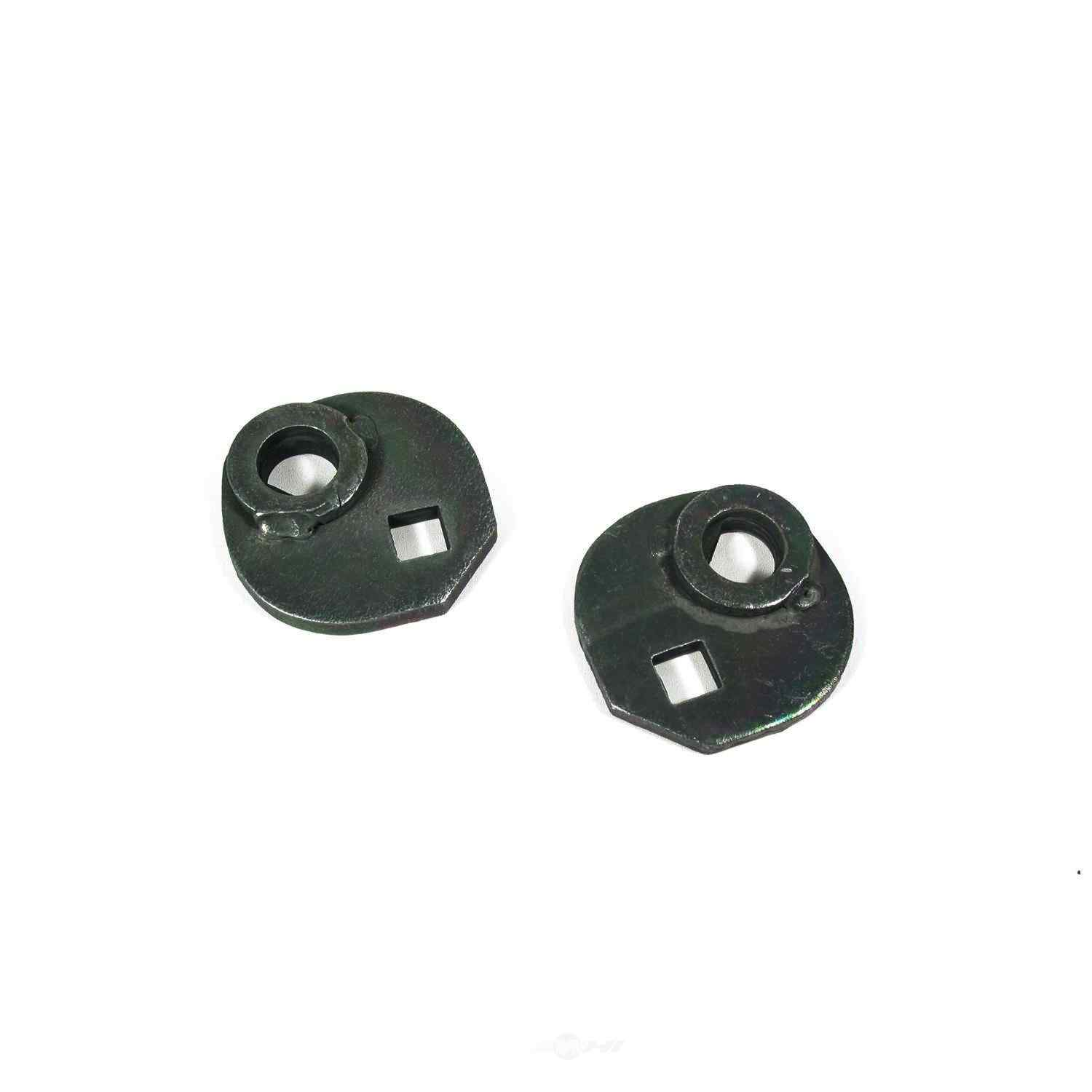 ACDELCO ADVANTAGE CANADA - Alignment Camber Kit (Front) - DCI MK8701
