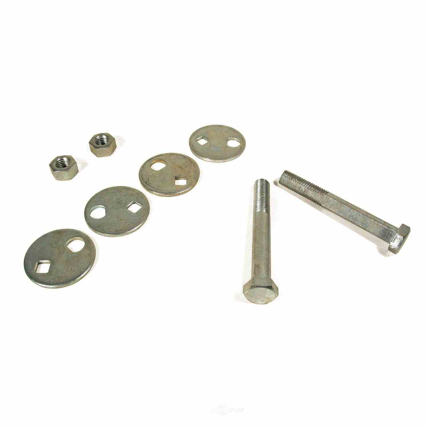 ACDELCO ADVANTAGE CANADA - Alignment Camber Kit (Front) - DCI MK8740
