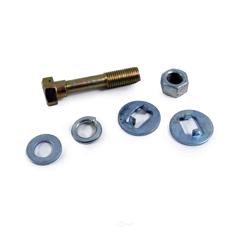 ACDELCO ADVANTAGE CANADA - Alignment Camber Kit - DCI MK928