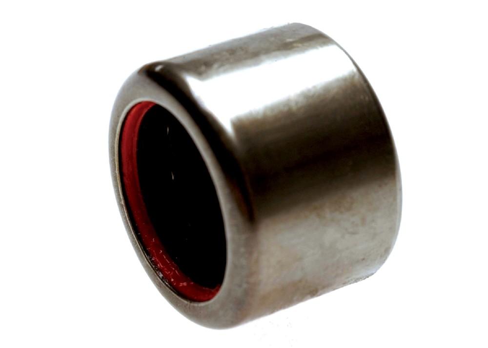 ACDELCO OE SERVICE - Generator Rotor Shaft Slip Ring End Bearing - DCB MNJ711