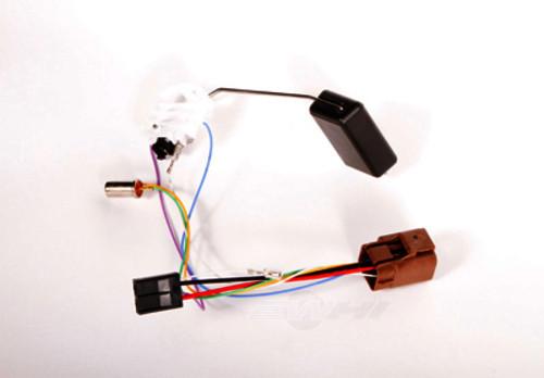 ACDELCO GM ORIGINAL EQUIPMENT - Fuel Level Sensor - DCB MU1545