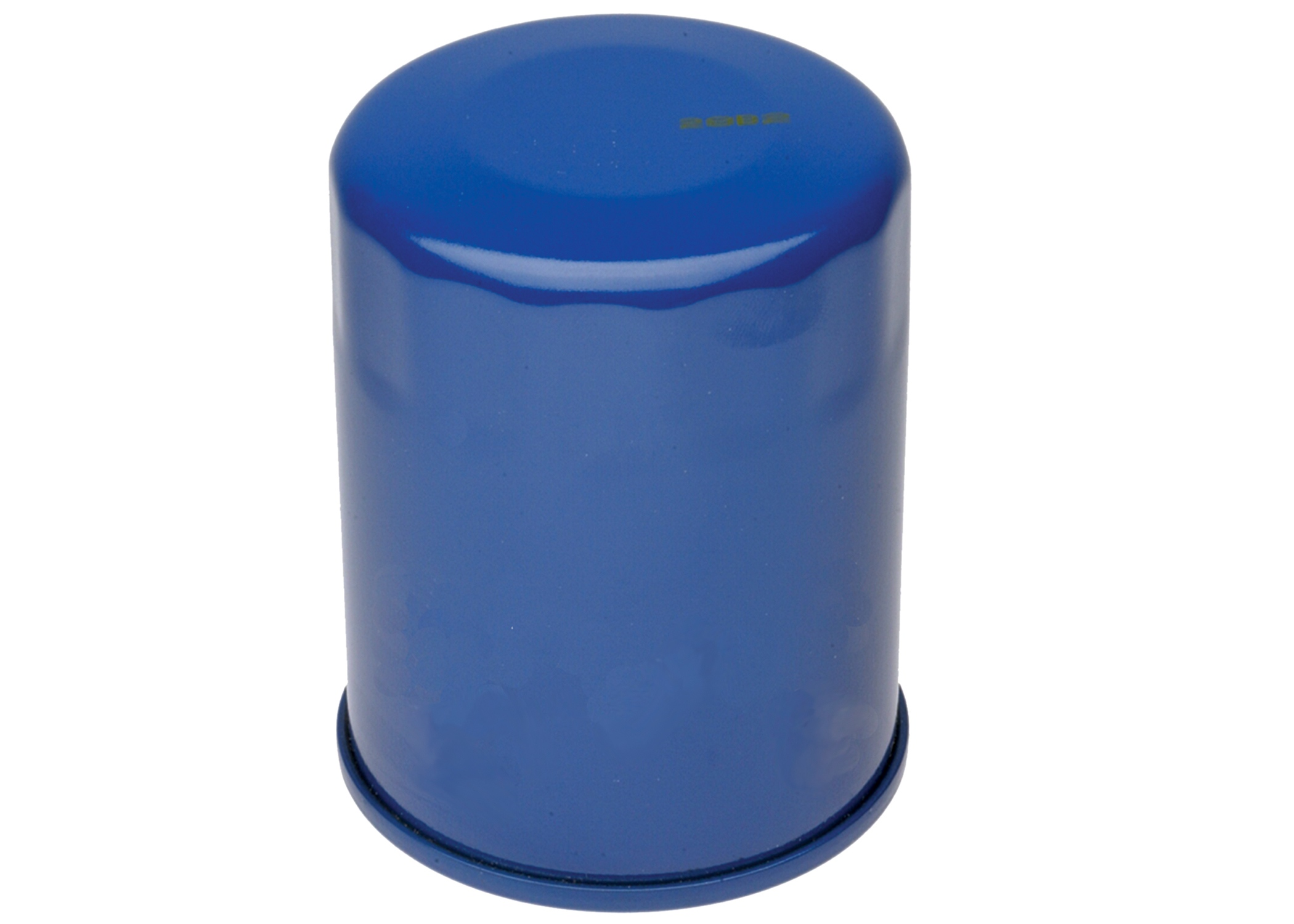 ACDELCO GOLD/PROFESSIONAL - Engine Oil Filter - DCC PF2057