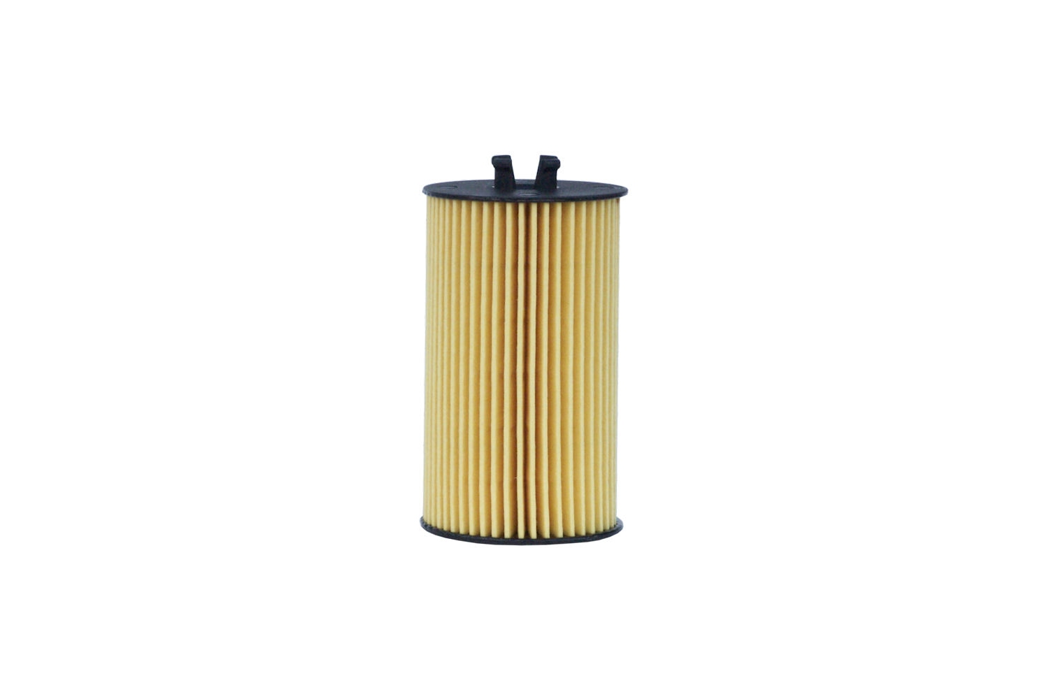 Acdelco Professional Engine Oil Filter Part Number Pf2257gf Baldwin Fuel Housing Durapack Pack Of 12