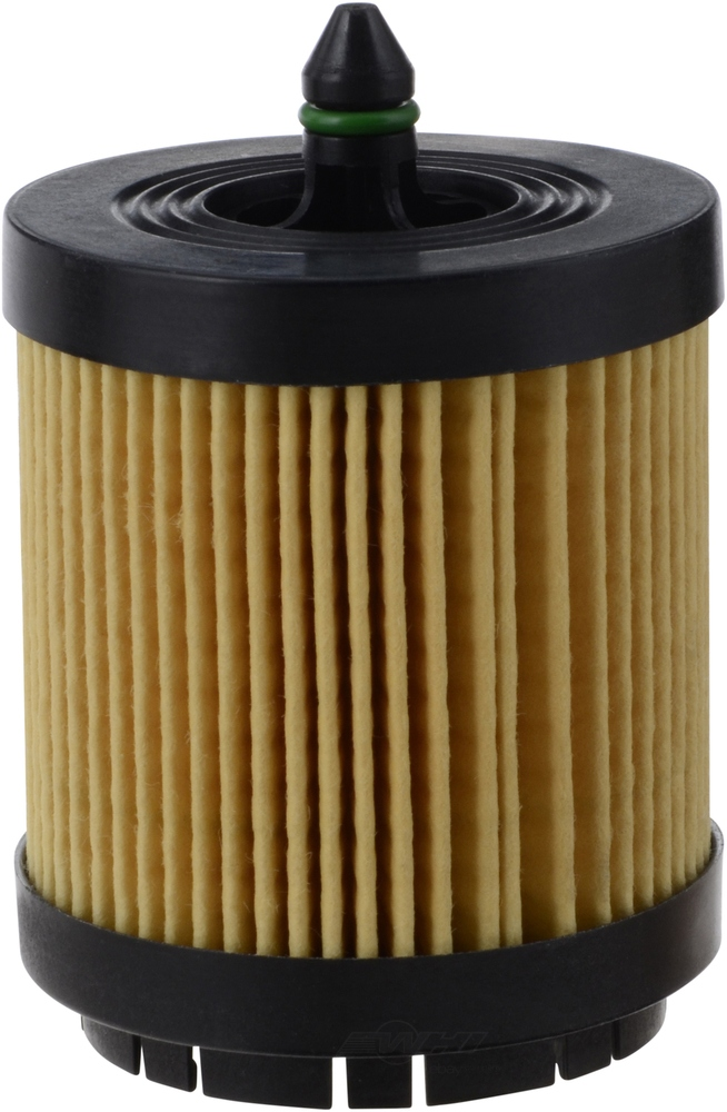 ACDELCO PROFESSIONAL - Engine Oil Filter Kit - DCC PF457GO