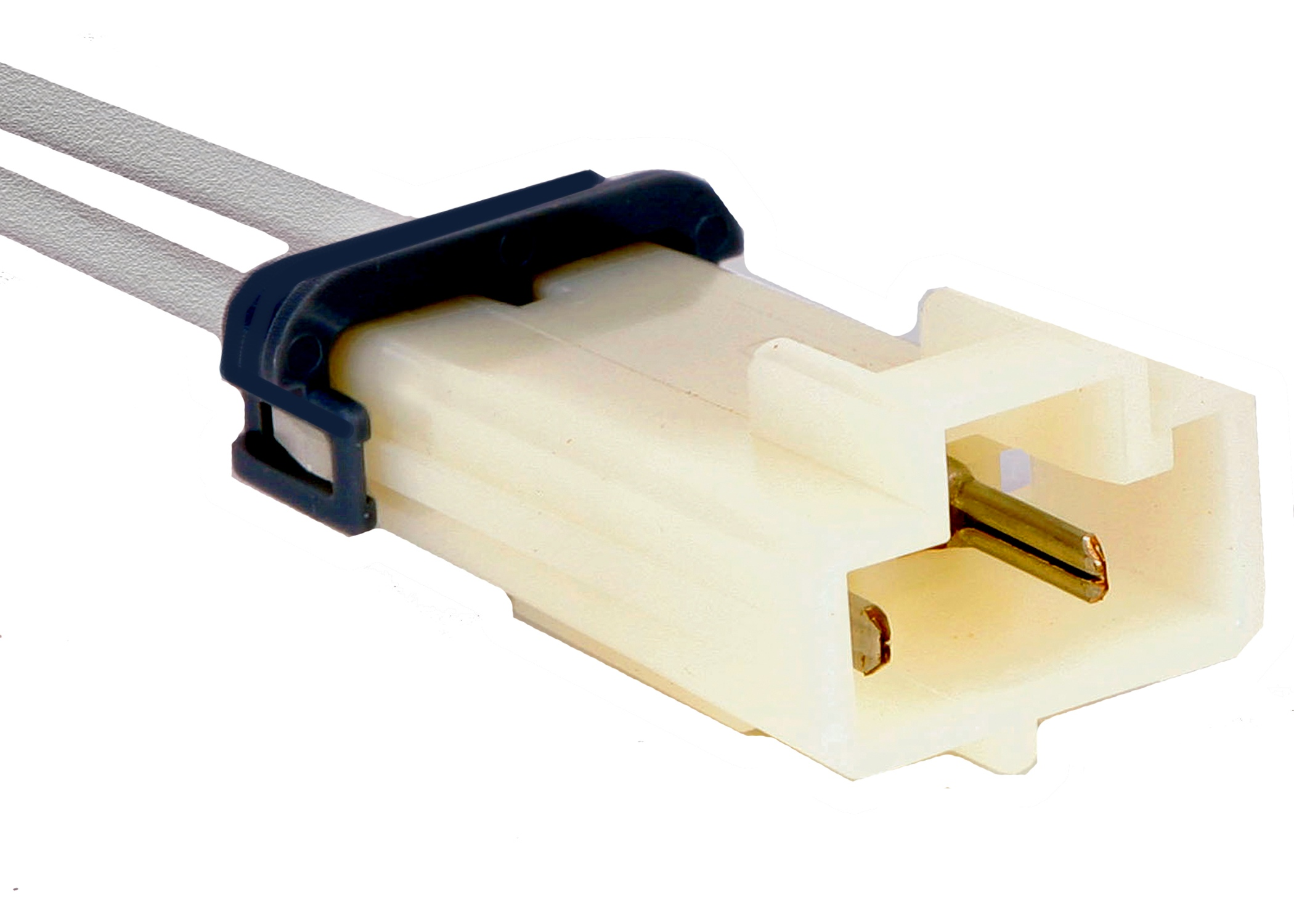 ACDELCO GM ORIGINAL EQUIPMENT - Sunroof Connector - DCB PT1157