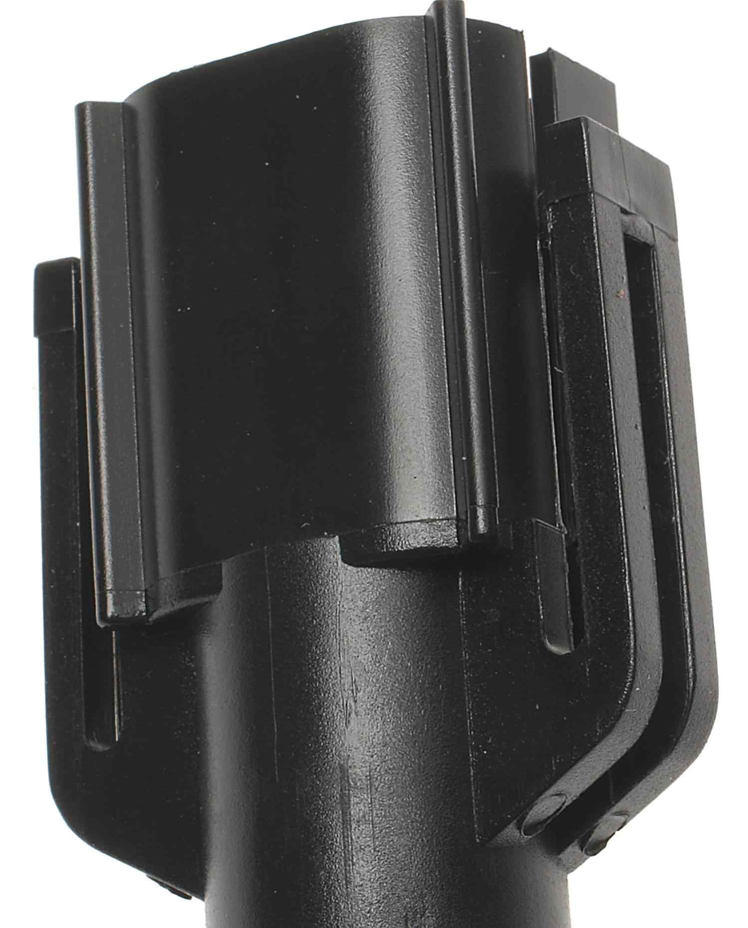 ACDELCO PROFESSIONAL - ABS Wheel Speed Sensor Connector - DCC PT1983
