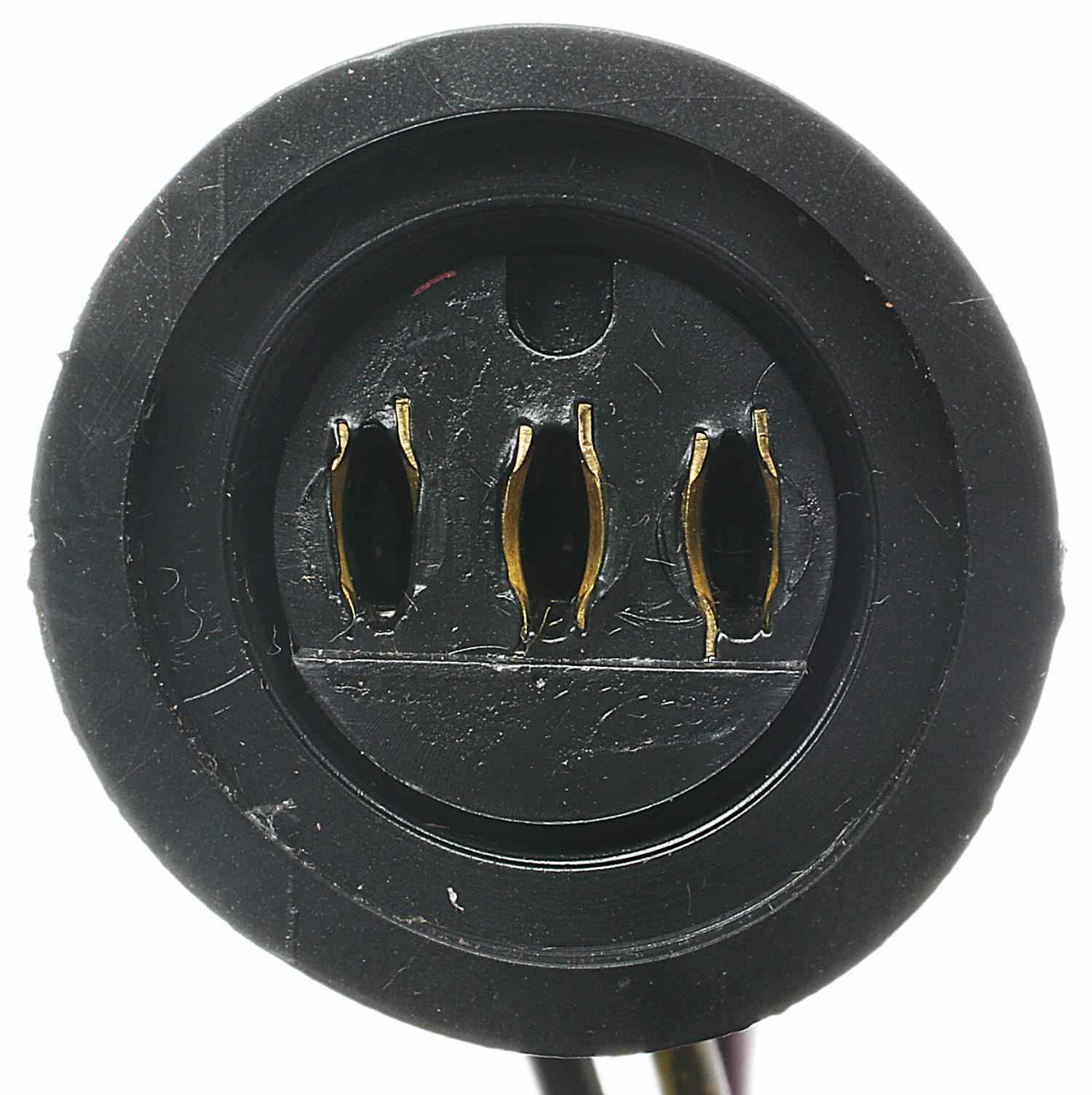 ACDELCO PROFESSIONAL - Neutral Safety Switch Connector - DCC PT2139