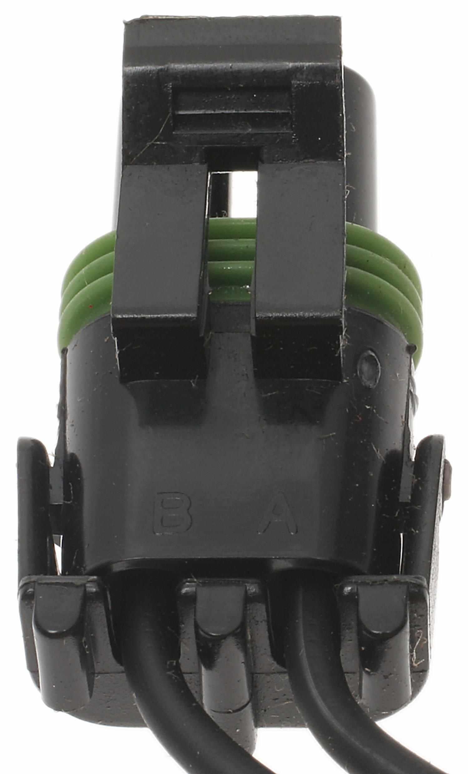 White Shift Pattern 51n American Shifter 77950 Black Metal Flake Shift Knob with M16 x 1.5 Insert