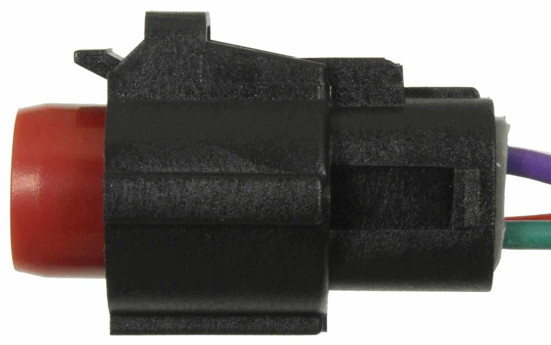 ACDELCO PROFESSIONAL - A/C Compressor Connector - DCC PT2150