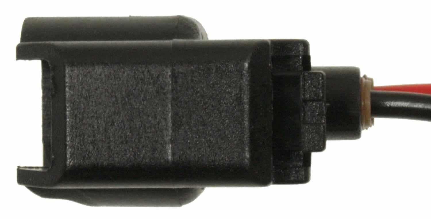 ACDELCO PROFESSIONAL - Power Steering Pressure Switch Connector - DCC PT2160