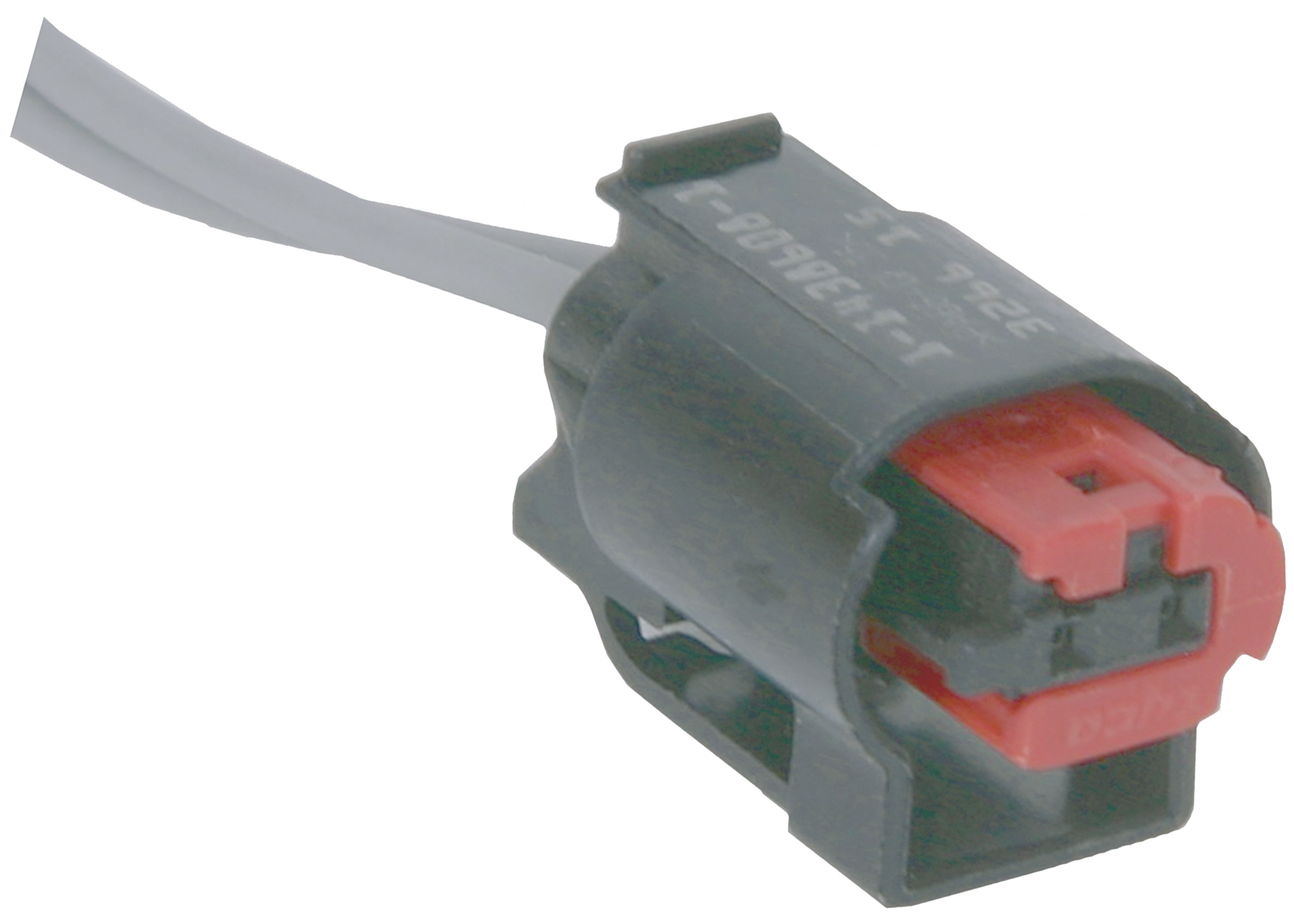 ACDELCO GM ORIGINAL EQUIPMENT - Multi Purpose Wire Connector - DCB PT2232