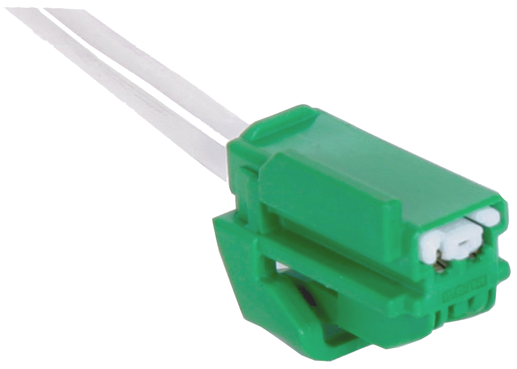 ACDELCO OE SERVICE - Inline-To Battery Positive Cable Conn - DCB PT2280