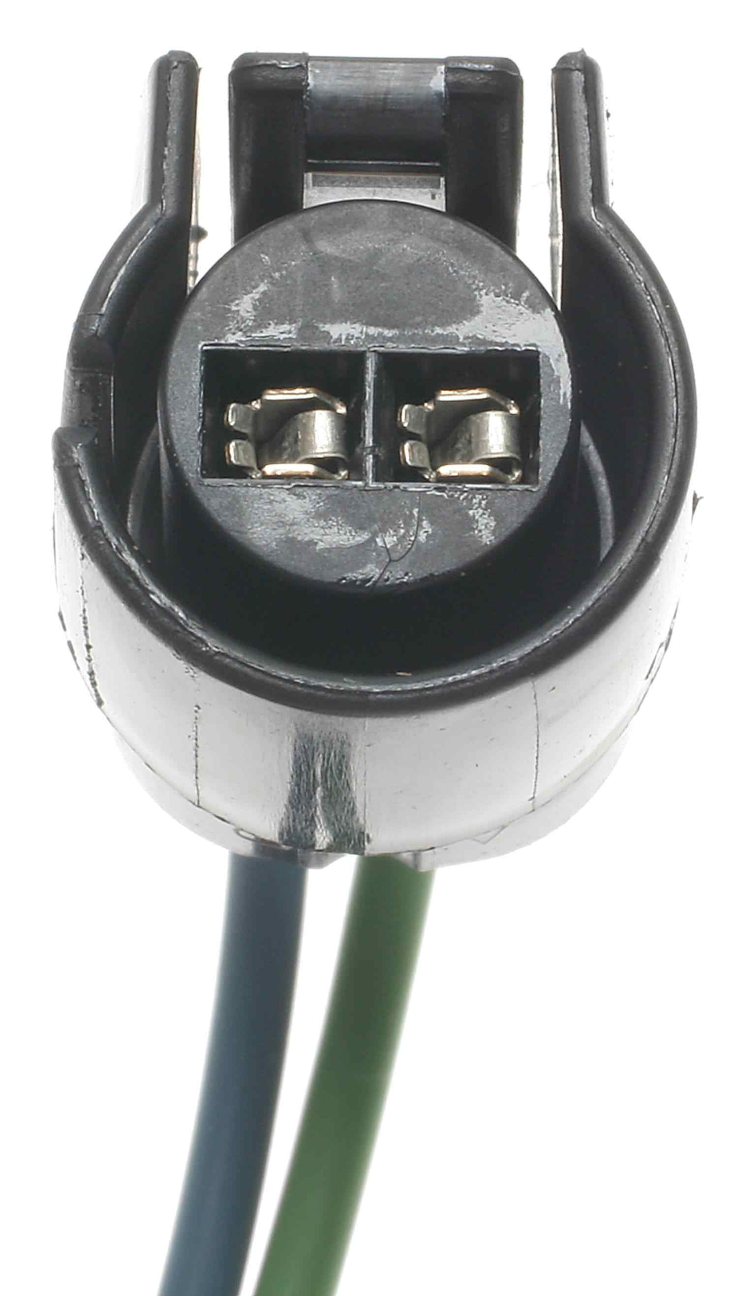 ACDELCO PROFESSIONAL CANADA - A/C Clutch Cycle Switch Connector - DCH PT2292