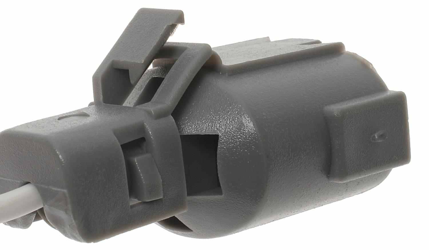 ACDELCO PROFESSIONAL - Conn,A\/C Clutch Coil - DCC PT2295